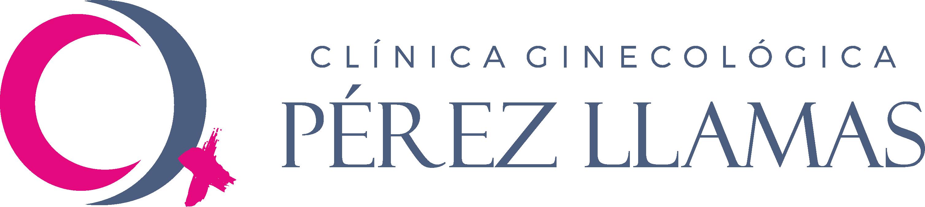 Clínica Pérez Llamas